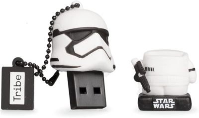 Star Wars Stormtrooper 16 GB USB stick