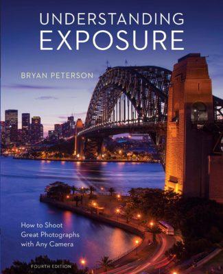 Understanding Exposure book