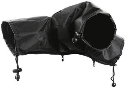 Zacro Camera Rain Cover