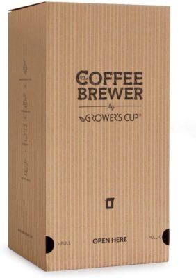 Coffee Assortment Box