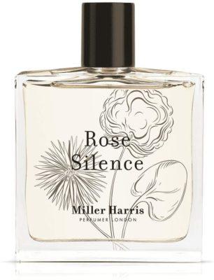 Miller Harris Rose Silence Eau de Parfum for Women