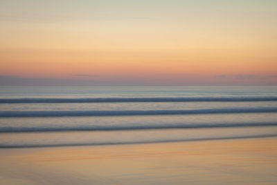 Serenity-Limited-Edition-Fine-Art-Print-by-David-Gibbeson