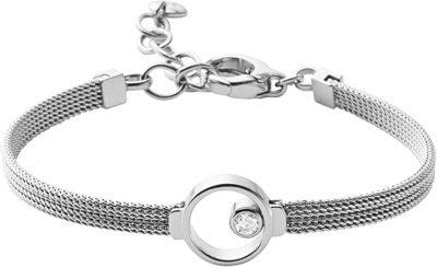 Skagen Women's Bracelet