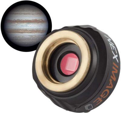 Celestron NexImage 10MP Solar System Camera