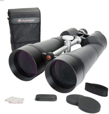 Celestron SkyMaster 25 x 100 Binoculars