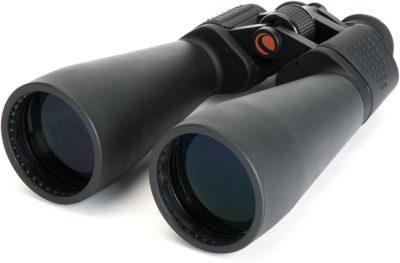 Celestron SkyMaster 25 x 70 Binoculars