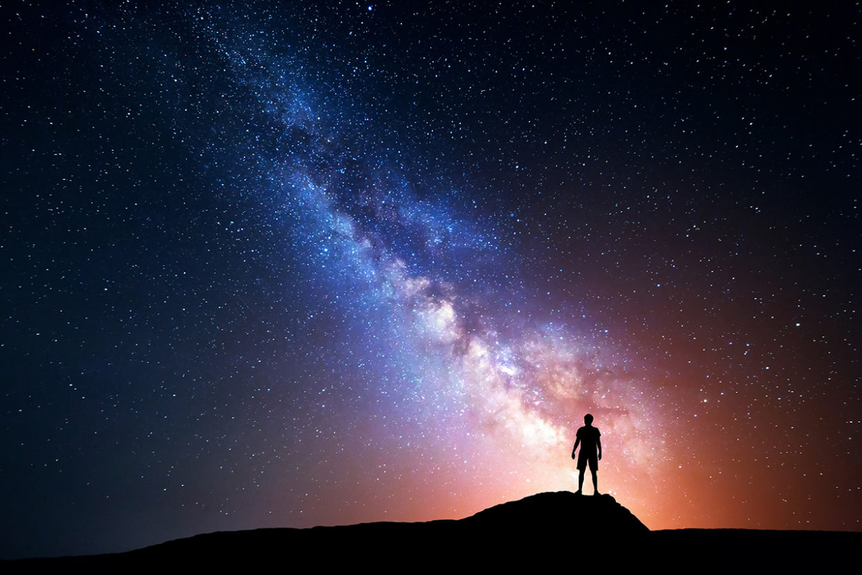 Out of This World Astronomy Gifts - Gifti