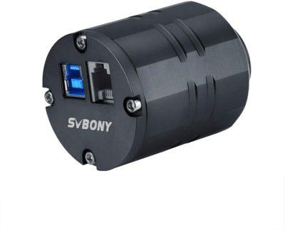 Svbony SV305pro Astronomy Camera
